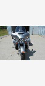 2016 Harley-Davidson Trike for sale 200758881