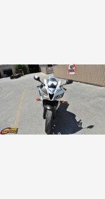 2009 Honda CBR600RR for sale 200759081