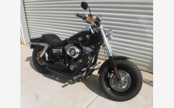2009 Harley-Davidson Dyna Motorcycles for Sale - Motorcycles on