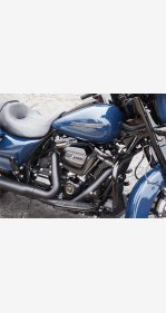2019 Harley-Davidson Touring Street Glide Special for sale 200759366