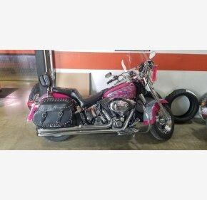 2002 Harley-Davidson Softail for sale 200759491