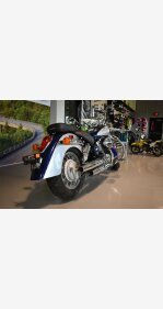 2009 Honda Shadow for sale 200759559