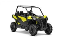 2019 Can-Am Maverick 1000R for sale 200759619