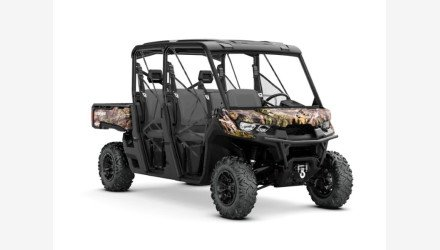 2019 Can-Am Defender for sale 200760131