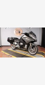 2014 BMW R1200RT for sale 200760144