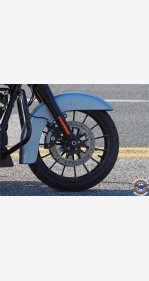 2019 Harley-Davidson Touring Street Glide Special for sale 200760309