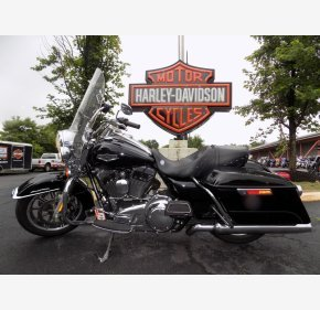 2014 Harley-Davidson Touring for sale 200760431