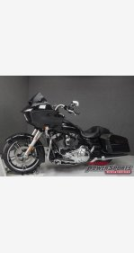 2016 Harley-Davidson Touring for sale 200760497