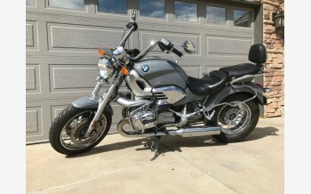 2001 BMW R1200C ABS for sale 200760569