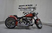 1993 Harley-Davidson Other Harley-Davidson Models for sale 200760572