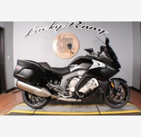 2018 BMW K1600GT for sale 200760749