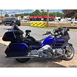 2003 Honda Gold Wing for sale 200760846