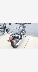 2005 Honda VTX1300 for sale 200761038