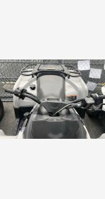 2015 Can-Am Outlander 500 for sale 200761304