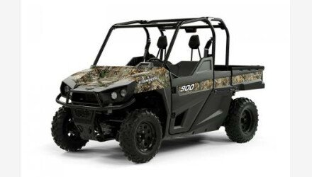 2017 Textron Off Road Stampede for sale 200761958