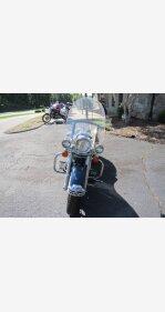 2000 Harley-Davidson Touring for sale 200761997
