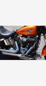 2014 Harley-Davidson Softail for sale 200762042