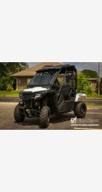 2019 Honda Pioneer 500 for sale 200762261