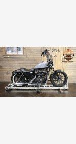 2014 Harley-Davidson Sportster for sale 200762295