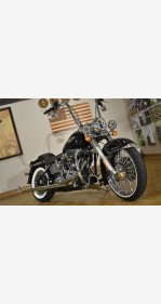2012 Harley-Davidson Softail for sale 200762324