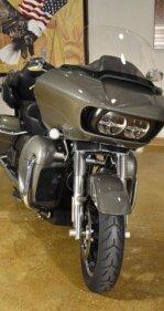 2018 Harley-Davidson Touring Road Glide Ultra for sale 200762325