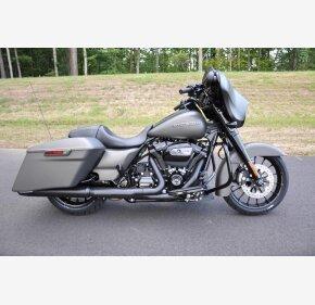 2019 Harley-Davidson Touring for sale 200762449