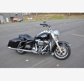 2019 Harley-Davidson Touring for sale 200762453