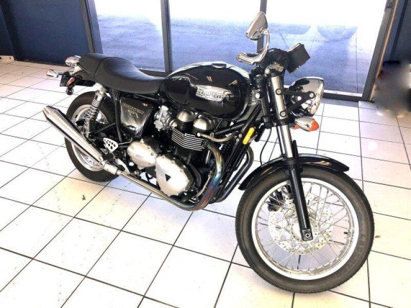 Motorcycles for Sale near Deerfield Beach, Florida