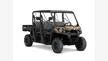 2019 Can-Am Defender for sale 200763552