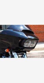 2019 Harley-Davidson Touring Road Glide for sale 200763863