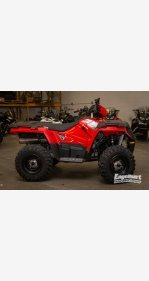 2019 Polaris Sportsman 450 for sale 200764045