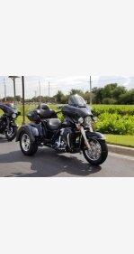 2019 Harley-Davidson Trike Tri Glide Ultra for sale 200764468