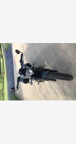 2017 Triumph Bonneville 1200 Bobber for sale 200764928