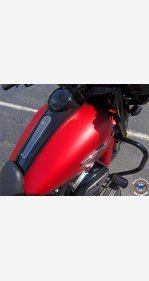 2019 Harley-Davidson Touring Street Glide Special for sale 200765114