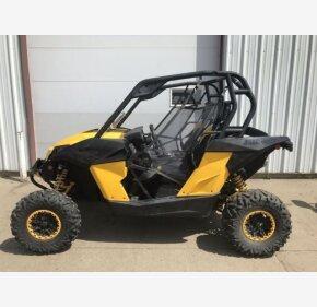 2013 Can-Am Maverick 1000R for sale 200765221
