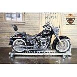 2009 Harley-Davidson Softail for sale 200765351