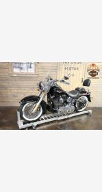 2009 Harley-Davidson Softail for sale 200765351