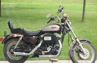 1982 Harley-Davidson Sportster for sale 200765411