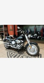 2009 Harley-Davidson Softail for sale 200765513