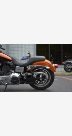 2014 Harley-Davidson Dyna for sale 200765517