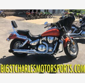Honda VTX1300 Motorcycles for Sale - Motorcycles on Autotrader