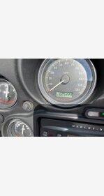2007 Harley-Davidson Touring for sale 200766067