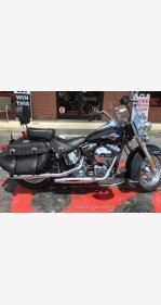 2017 Harley-Davidson Softail Heritage Classic for sale 200766192