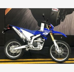 2019 Yamaha WR250R for sale 200766714