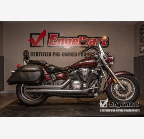 2008 Yamaha V Star 1300 for sale 200767014