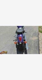 2003 Honda VTX1800 for sale 200767247