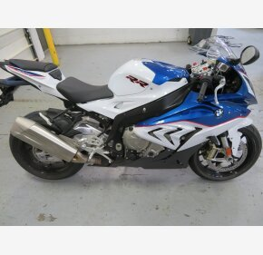 2015 BMW S1000RR for sale 200767352