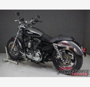 2014 Harley-Davidson Sportster for sale 200767599