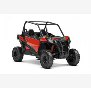 2019 Can-Am Maverick 1000R DPS for sale 200768361