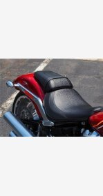 2019 Harley-Davidson Softail Fat Boy 114 for sale 200768626